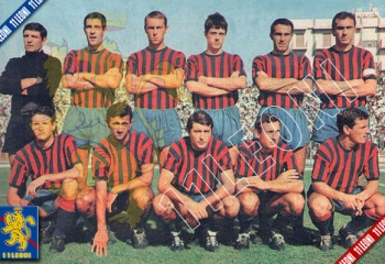 STAGIONE 66/67