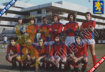 STAGIONE 78/79