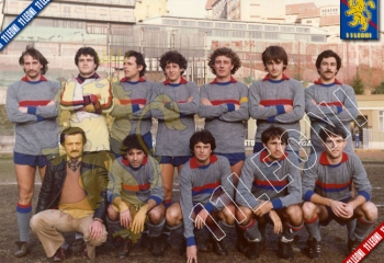 STAGIONE 79/80